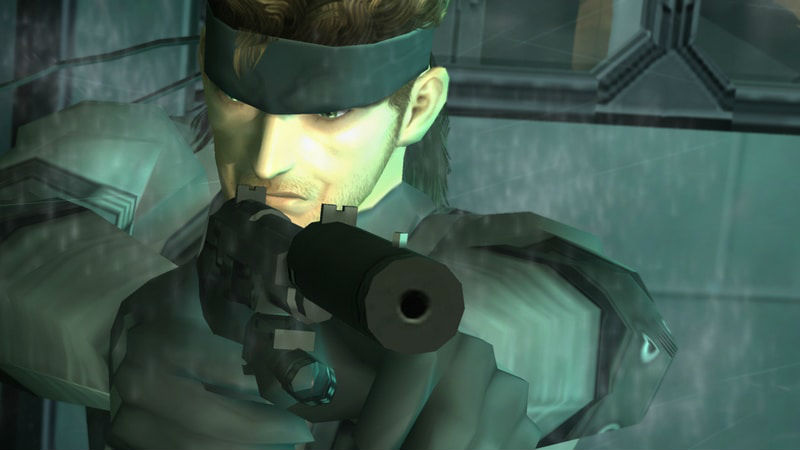 Metal-Gear-Solid-PC