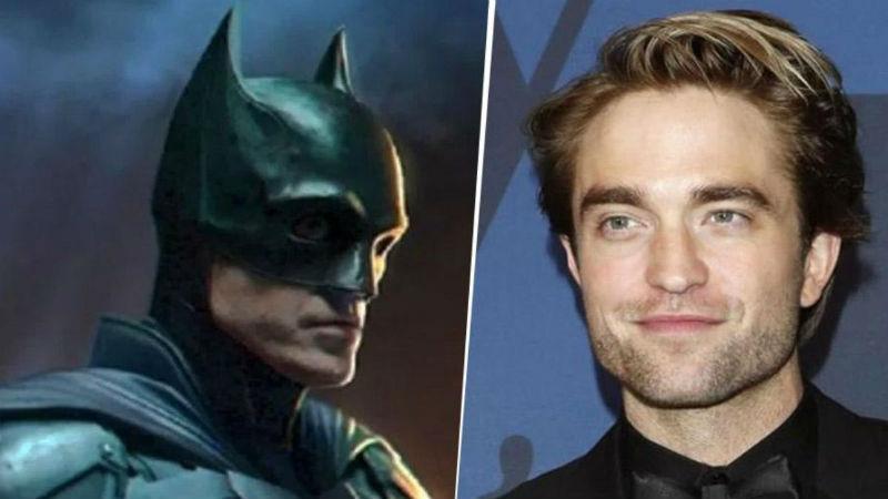 Robert-Pattinson-Batman