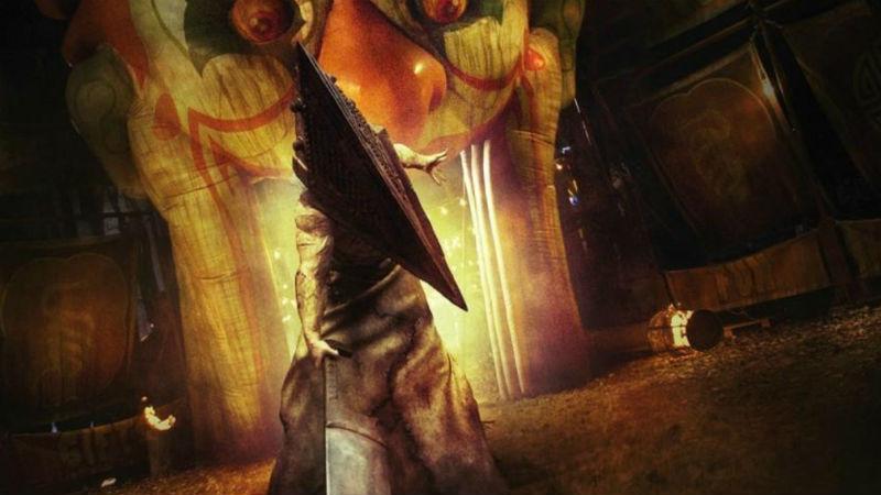 Silent-Hill-Mod
