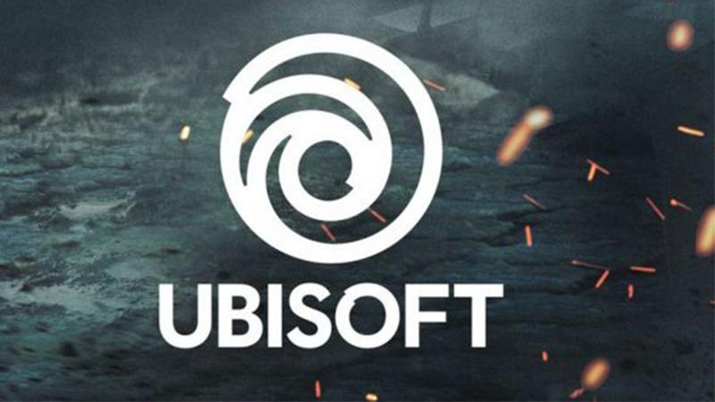 Ubisoft anuncia apoyo a nuevos creadores