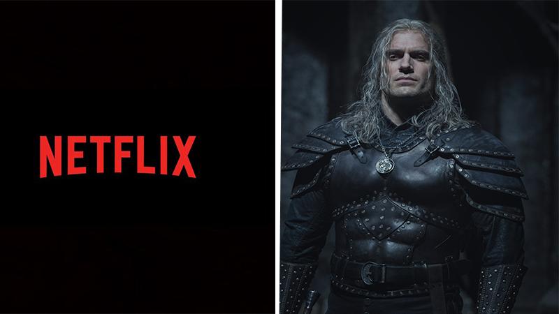 Temporada 2 The Witcher nuevas imágenes