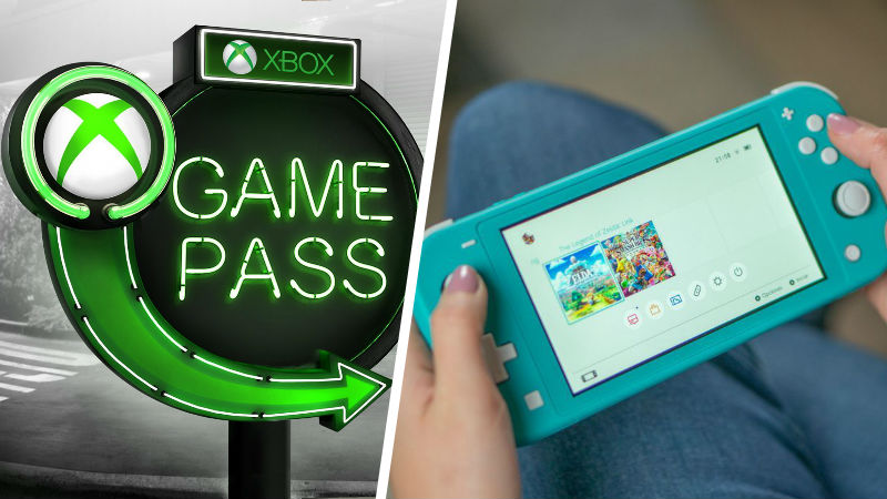 Game-Pass-Switch
