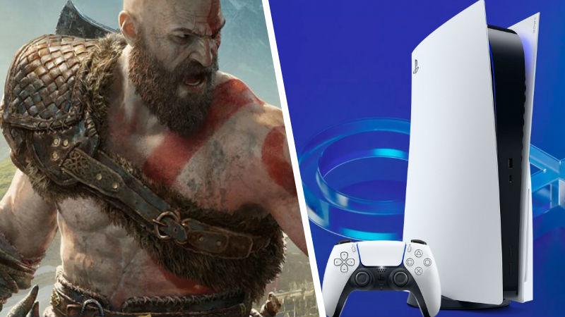 PlayStation-5-God-of-War