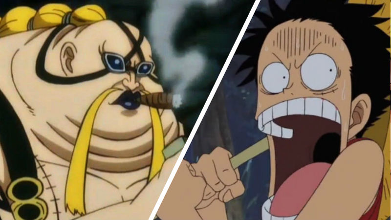 One-Piece-Capitulo-993