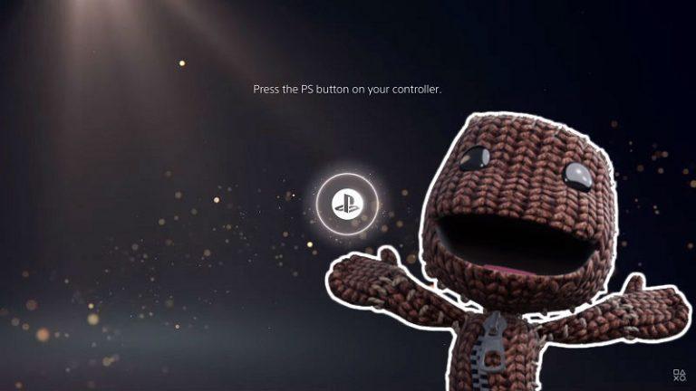 PlayStation-5-Portada