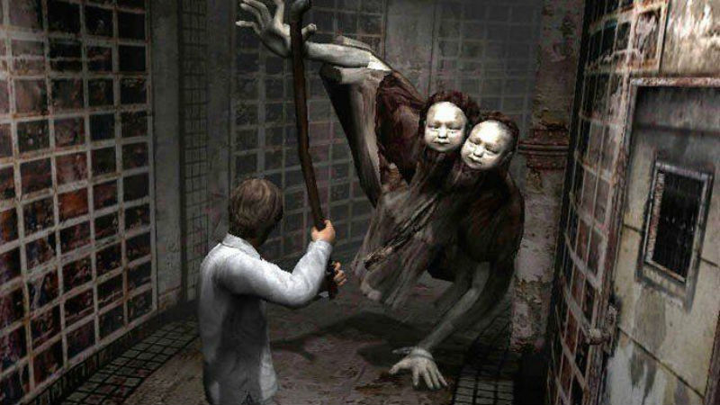Silent-Hill-4-PC