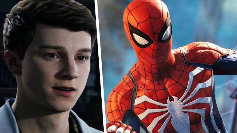 Rostro-Spider-Man-Juego