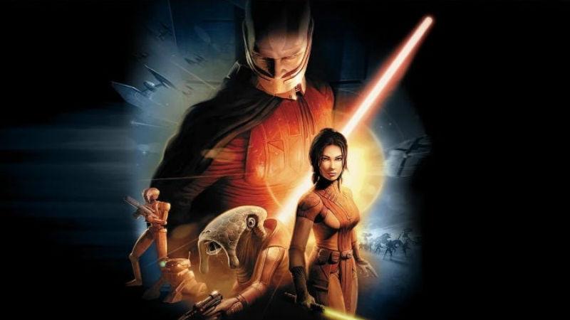 Star-Wars-KOTOR-Portada
