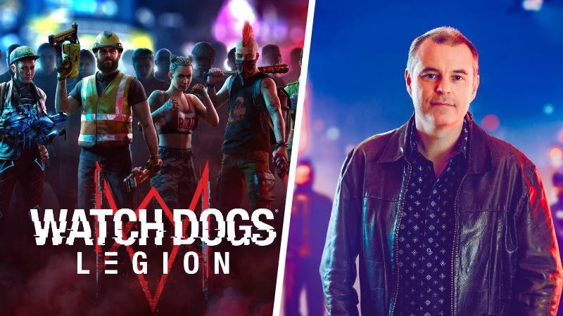 Entrevista-Watch-Dogs-Legion