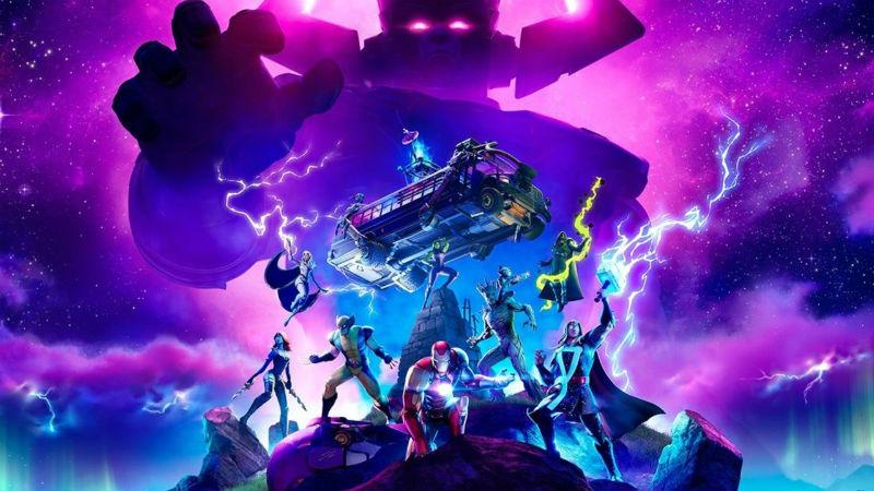 Galactus-Fortnite-Evento