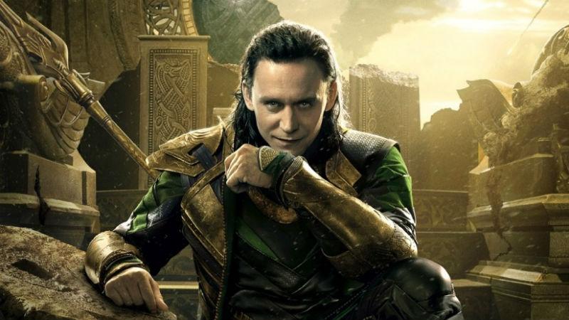 Loki-LGBT-Tom-Hiddleston
