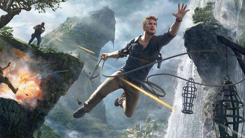 Uncharted-5-PlayStation-5