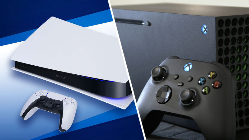 Xbox Series X vs PS5: ¿Cuál te conviene comprar?