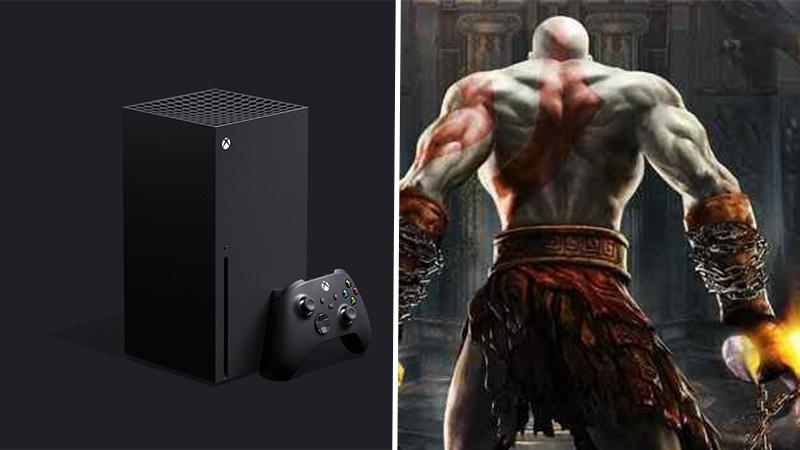 Xbox Series X y S emulan los juegos de PS2 mejor que el PS5