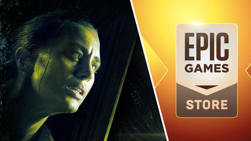 Estos son los juegos que regalaría Epic Games