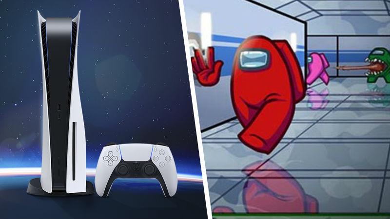 Among-Us-PlayStation