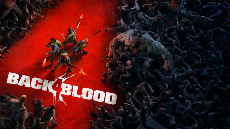 Back-4-Blood-Left