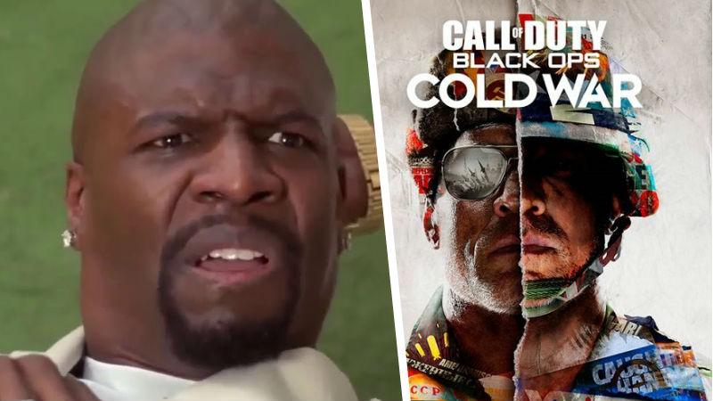 Call-of-Duty-Calificaciones