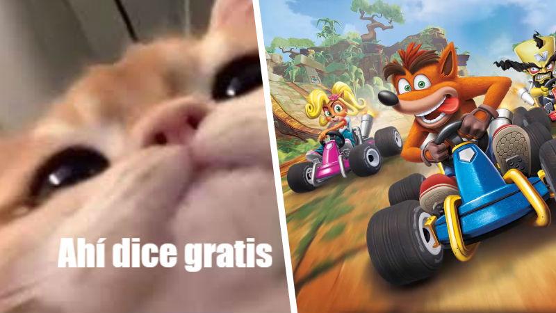 Crash-Team-Racing-Gratis