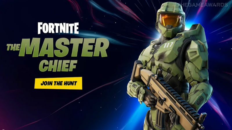 Fortnite-Master-Chief