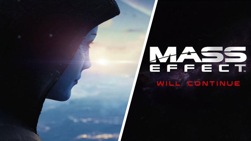 mass-effect-nuevo-trailer