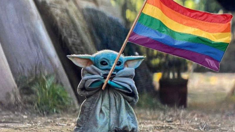 Grogu-baby-yoda-gay-lgbt