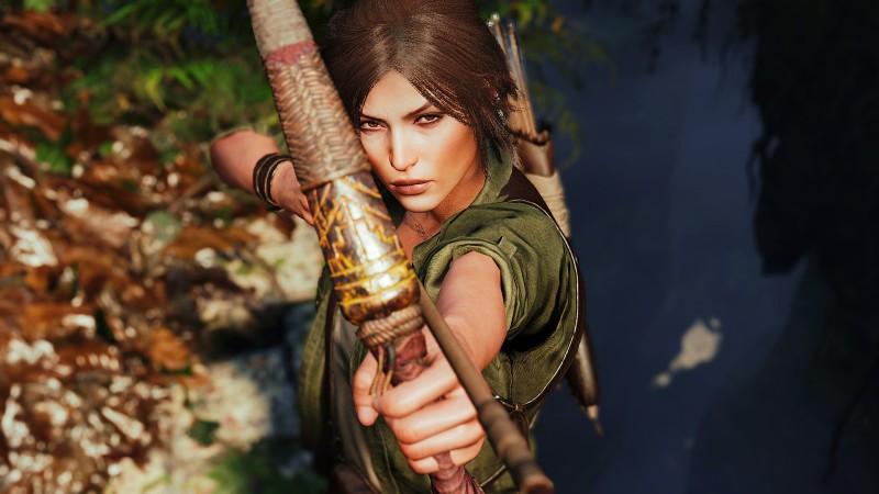 Lara-croft-Netflix