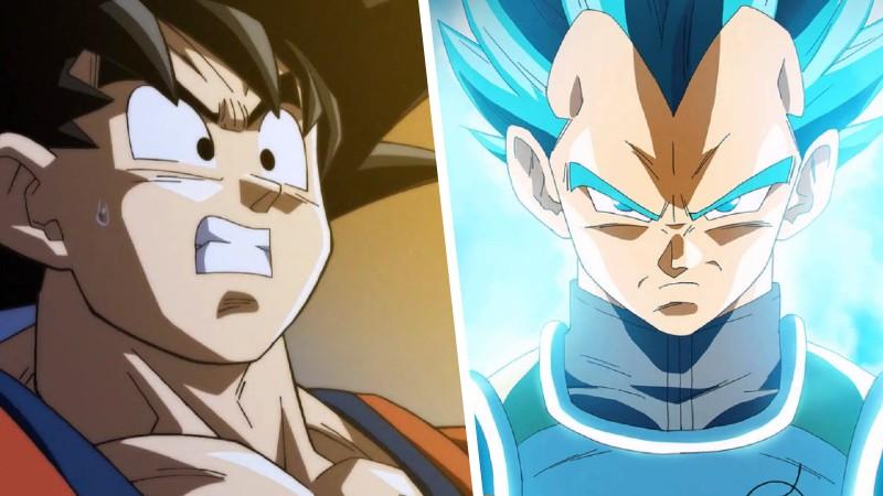 Dragon-Ball-Vegeta-Blue
