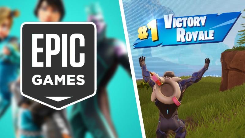 epic-Games-Numero-1