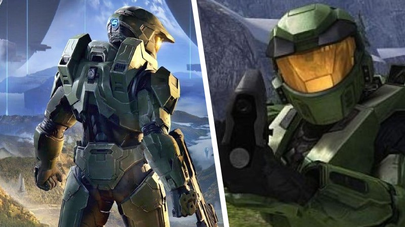 Halo-Infinite-Reboot