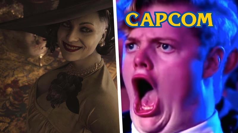 Resident-Evil-Lady-Dimitrescu