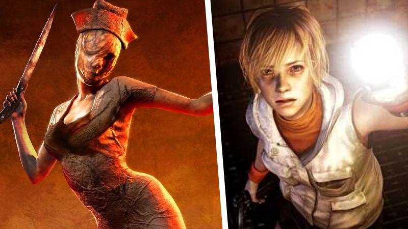 Silent-Hill-Reboot-Rumor