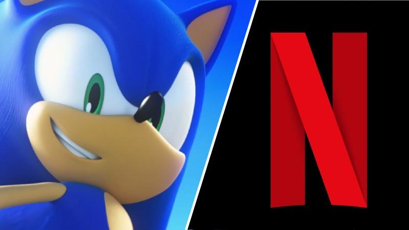Netflix-serie-sonic