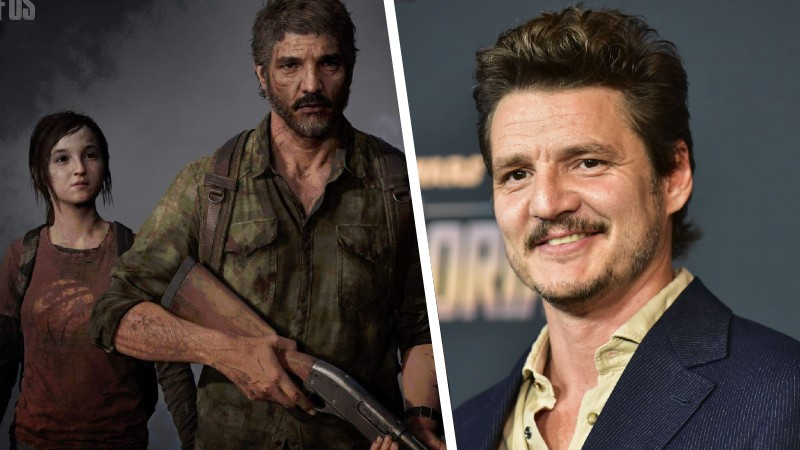 the-last-of-us-pedro-pascal