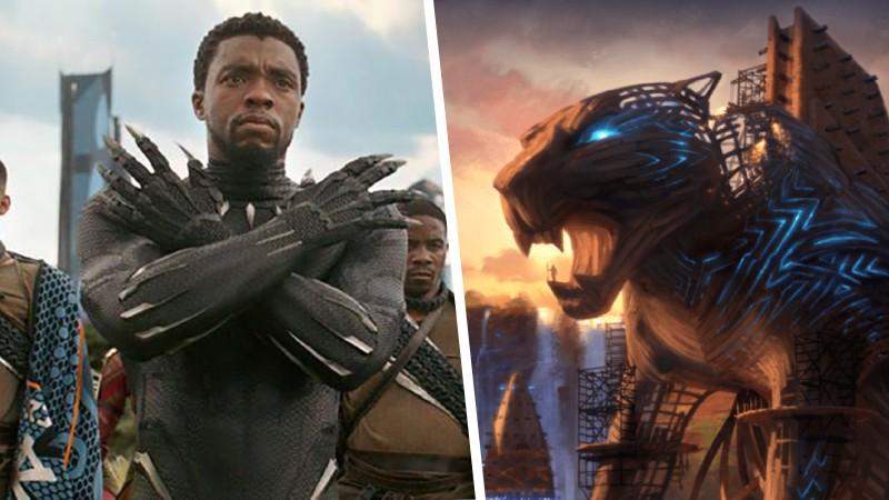 Wakanda-Serie-Black-Panther