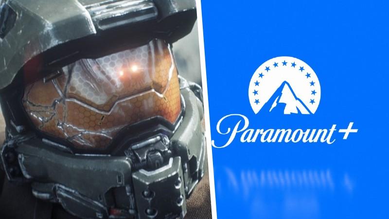 Serie-Halo-Paramount