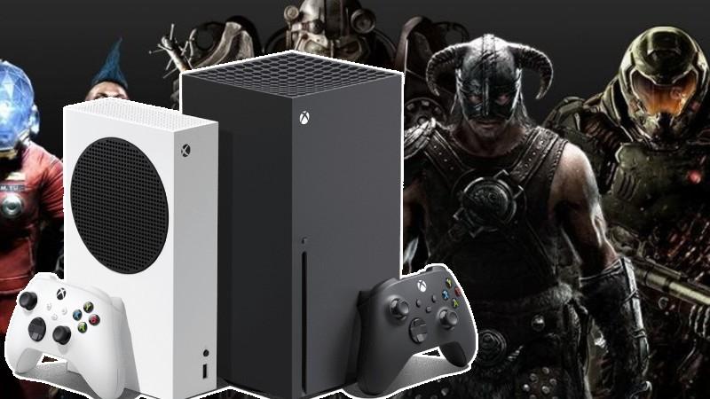 Bethesda-Xbox-Compra