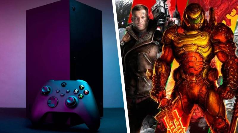 Xbox-Bethesda-Exclusivas