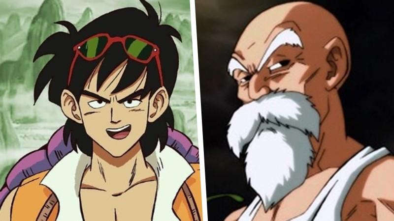 Dragon-Ball-Maestro-Roshi