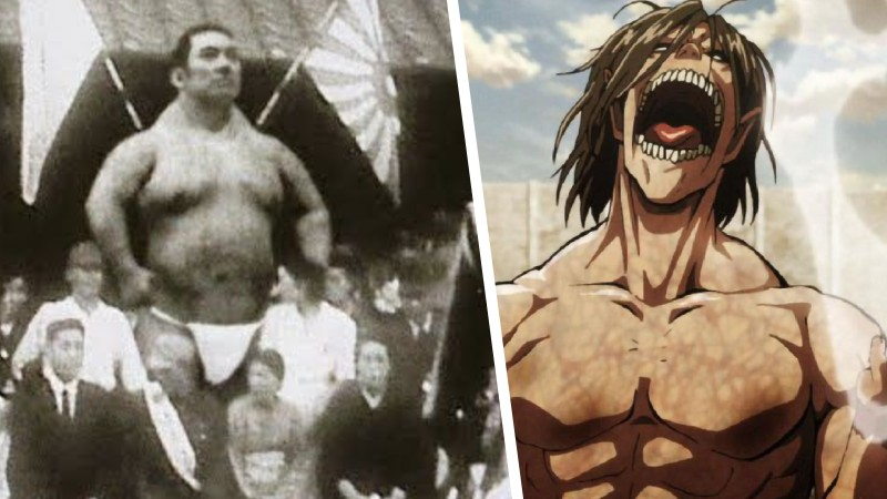 titanes-AOT-Reales