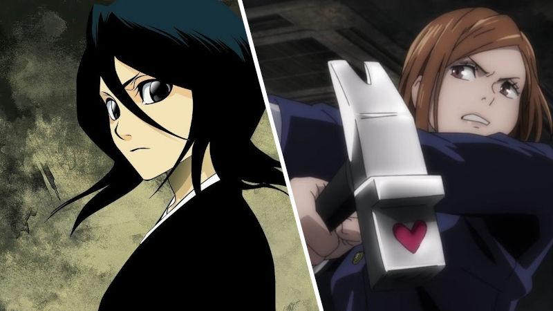 Creador de Bleach hace polémica por Jujutsu Kaisen