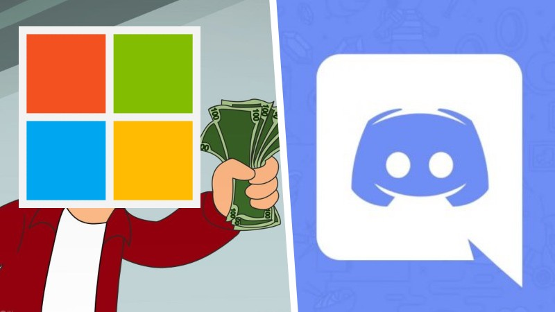 Microsoft-Discord-Portada