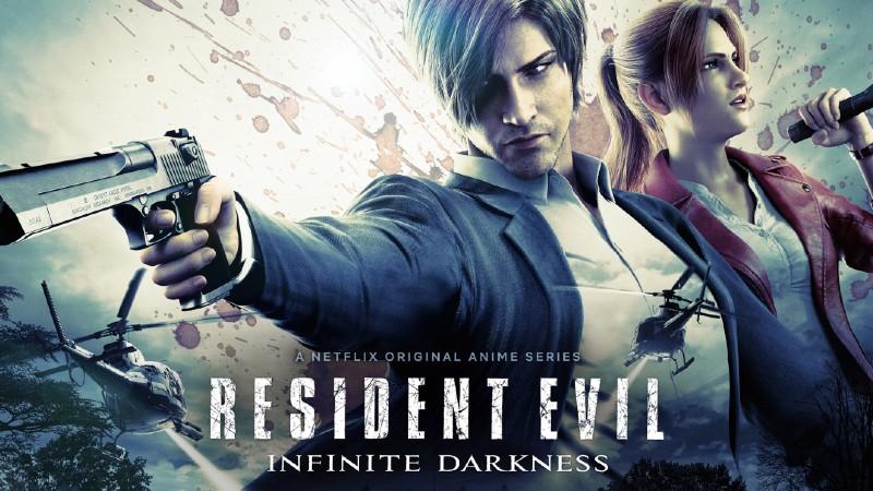 Resident-Evil-Serie-Netflix