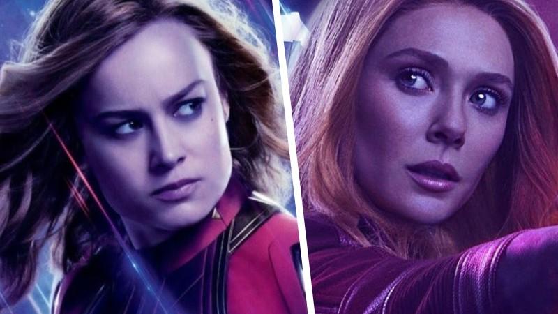 Scarlet-Witch-Capitana-MArvel