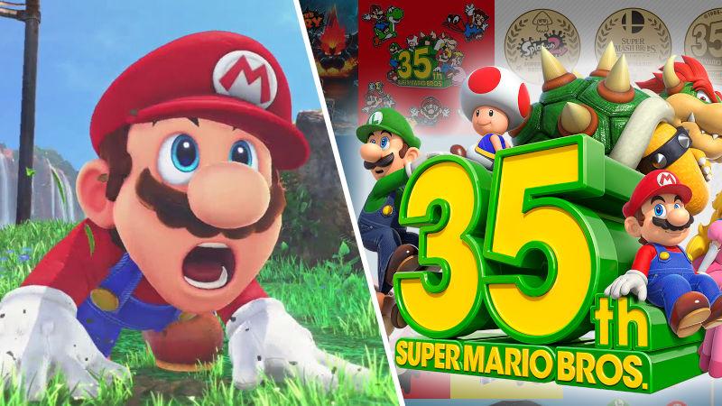 No, Mario no se va a morir: Todo es una confusión