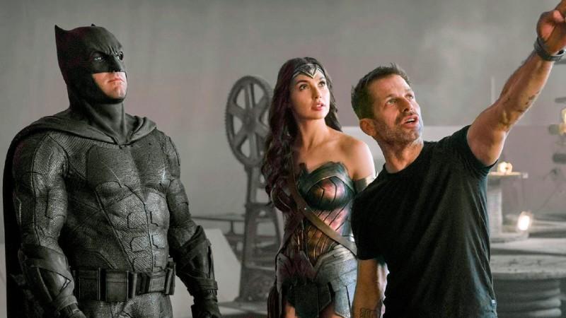 Zack-Snyder-Justice-League-Trilogia