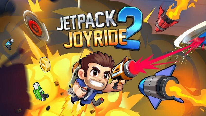 jetpack-joyride-2-portada