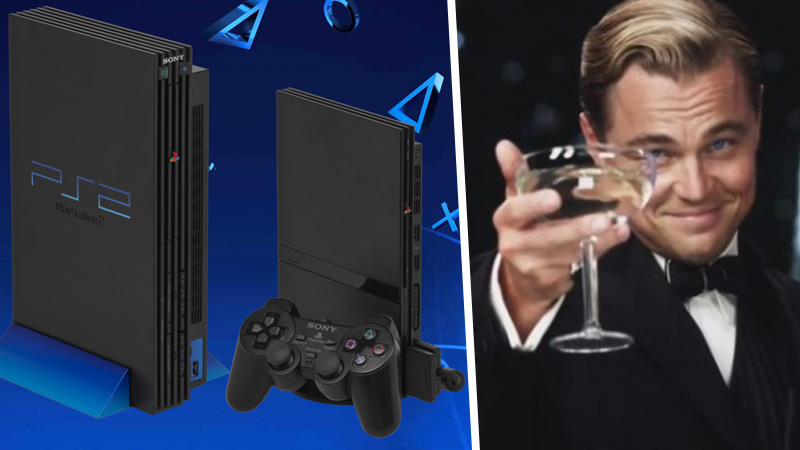 playstation, ps2, sony, sie