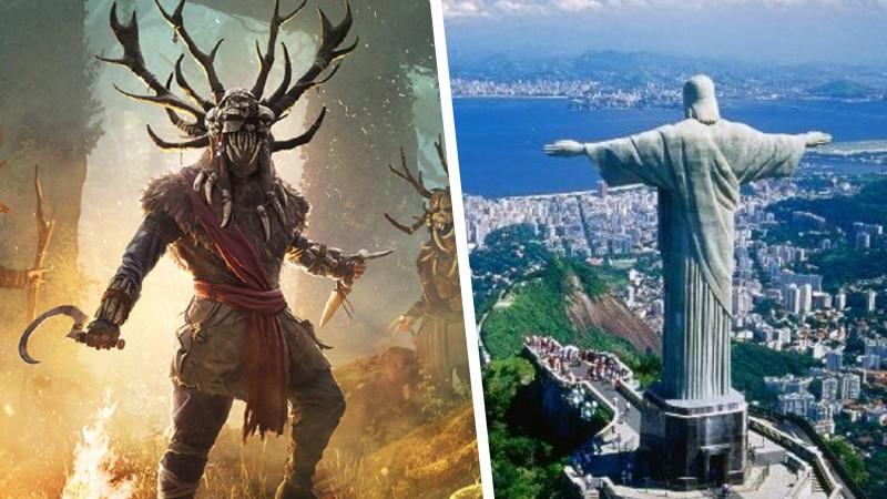 Assassins-Creed-Brasil-Portada