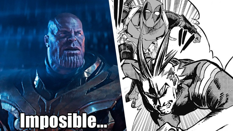 Deadpool-My-Hero-Academia